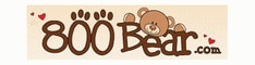 800Bear Coupon Code