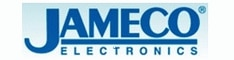 JAMECO Coupon
