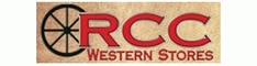 RCC Western Stores Coupon