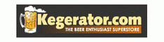 Kegerator Coupons