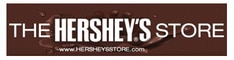 Hershey Candy Coupons