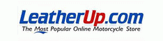 Leather UP Coupon