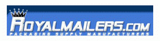 Royalmailers Coupon