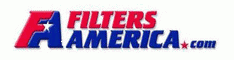 FiltersAmerica Coupons