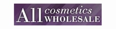 All Cosmetics Wholesale Coupon Code