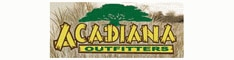 Acadiana Outfitters Coupon