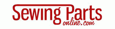 Sewing Parts Online Coupon Code