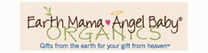 Earth Mama Angel Baby Coupon Code