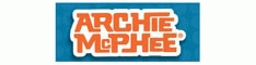 Archie McPhee Coupon