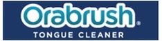 Orabrush Coupon