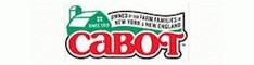 Cabot Cheese Coupons