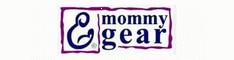 Mommy Gear Coupons