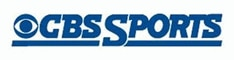 CBS Sports Shop Coupon