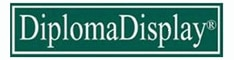 Diploma Display Coupon
