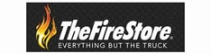 Thefirestore Coupons