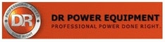 Dr Power Coupon Code