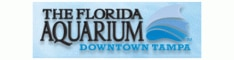 Tampa Aquarium Coupons