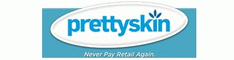 Pretty Skin 4 Less Coupon