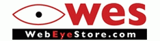 Web Eye Store Coupon