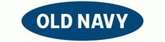 Old Navy - Free Shipping on $50+ Orders + Free Returns