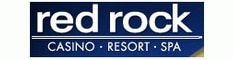 Red Rock Hotel Promo Code