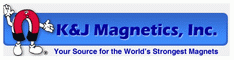 Kj Magnetics Coupon