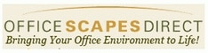 Office Scapes Direct Promo Code