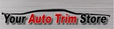 Your Auto Trim Store Coupon