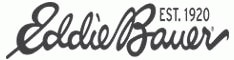 Eddie Bauer Coupon