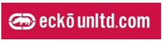 Ecko Unltd Coupon