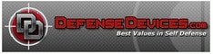 Defense Devices Coupons