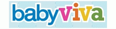 Babyviva Coupon Code