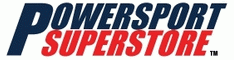 Powersport Superstore Coupon Code
