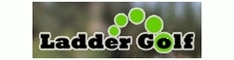 Ladder Golf Coupon