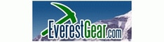 Everestgear.com Coupon