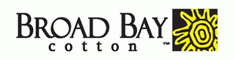 Broad Bay Cotton Coupons