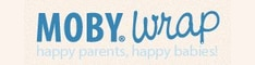 Moby Wrap Coupon Code