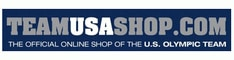 Team USA Shop Promo Code