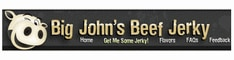 Big Johns Beef Jerky Coupon