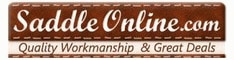 Saddle Online Coupon