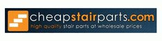 Cheap Stair Parts Coupon