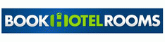 Book Hotel Rooms Coupon