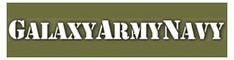Galaxy Army Navy Store Coupon