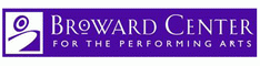 Broward Center Coupon