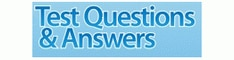 TestQuestionsAndAnswers Coupon