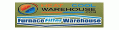 Furnace Filter Warehouse Coupon