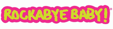 Rockabye Baby Coupon