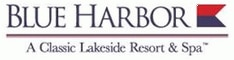 Blue Harbor Resort Promo Code