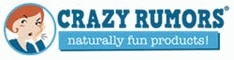 Crazy Rumors Coupon