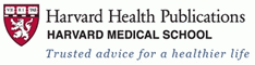 Harvard Health Publications Coupon